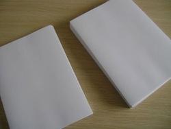 Kertas HVS atau Wood Free Paper