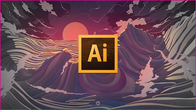 Kelebihan Adobe Illustrator